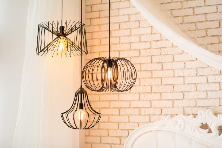 Goedkope alternatieven van design verlichting – Verlichting en ...