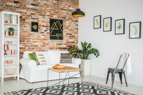 Interieur Combineren Kurk : Design interieur najaar u verlichting en design
